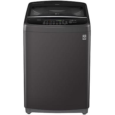 Máy giặt LG Inverter 10.5 kg T2350VSAB – Chỉ giao Hà Nội