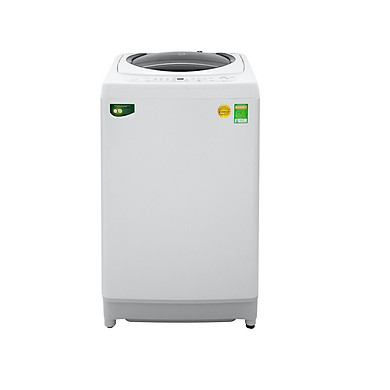 Máy Giặt Toshiba 9kg AW-G1000GV WG - Hàng Chính Hãng