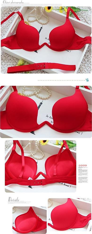 Áo Lót Nữ Mặc 7 Kiểu Multiway, Đa Năng Siêu Hot AL07