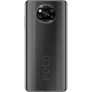 Điện thoại Xiaomi POCO X3 – Hàng Chính Hãng