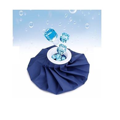 Túi Chườm Đa Năng (Nóng - Lạnh ) Microlife