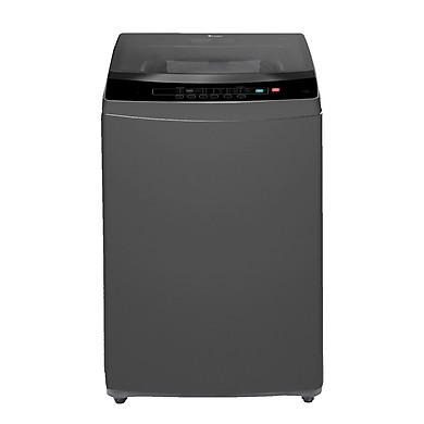 Máy giặt Casper 7.5 Kg WT-75N70BGA – Hàng chính hãng (chỉ giao HCM)