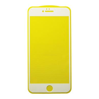 Miếng dán cường lực cho iPhone 6 Plus / 6S Plus Full Keo màn hình