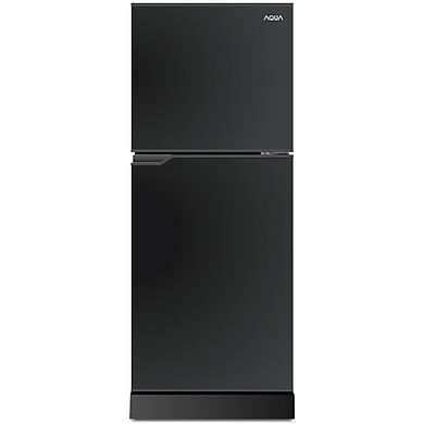Tủ Lạnh Aqua AQR-T150FA-BS (130L) - Hàng Chính Hãng - Chỉ giao tại Cần Thơ