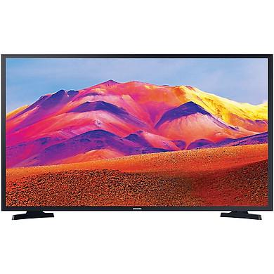 Smart Tivi Samsung 43 inch UA43T6500 - Hàng chính hãng