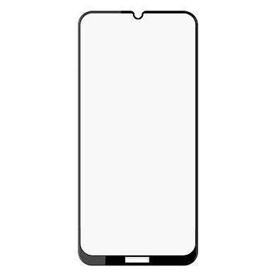 Tấm kính cường lực 5D dành cho Nokia 2.3 full keo, từ tính