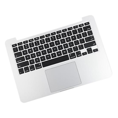 Thay bàn phím Macbook Pro, Air Tại ProCARE24h.vn