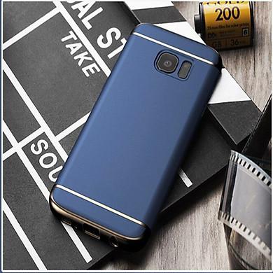 Ốp Lưng 3 Mảnh Dành Cho Samsung S7