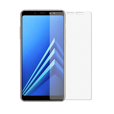Miếng dán kính cường lực cho Samsung Galaxy A6