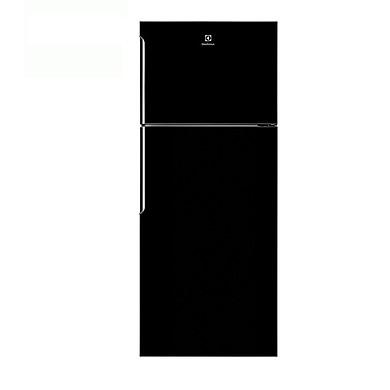 Tủ Lạnh ELECTROLUX Inverter 536 Lít ETB5400B-H - HÀNG CHÍNH HÃNG