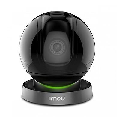 Camera IP Wifi Dahua Imou Ranger Pro Ipc-A26hp 2.0mp Full HD 1080p - TẶNG Thẻ Nhớ Lecun 64G - Hàng Chính Hãng