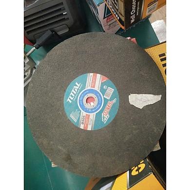 Đĩa cắt kim loại 405mm (16'') Total TAC2214051SA