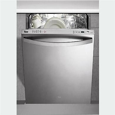 Máy rửa chén TEKA DW8 80 FI - Hàng chính hãng