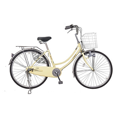Xe đạp mini Nhật CAT2633 ( Classic )