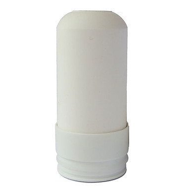 Lõi lọc cho máy lọc nước tại vòi Eurolife LS-D10