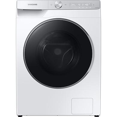 Máy giặt Samsung Inverter 10kg WW10TP44DSH/SV – Chỉ giao HCM