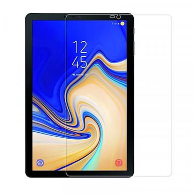 Kính  cường lực cho Samsung Galaxy Tab S4 (T835)