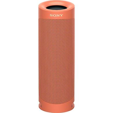 Loa Bluetooth Sony SRS-XB23 – Hàng Chính Hãng