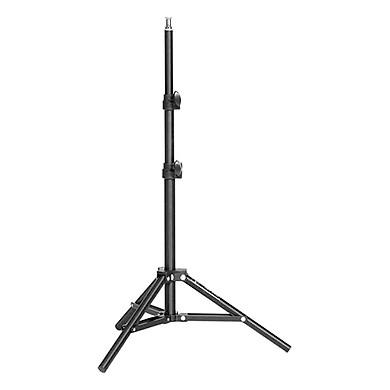 Chân Đèn Nhỏ (80cm) - Hàng Nhập Khẩu