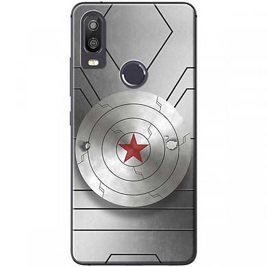 Ốp lưng dành cho Vsmart Active 1 Shield