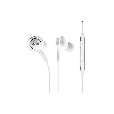 Tai nghe Samsung AKG Note10 - Hàng Nhập Khẩu