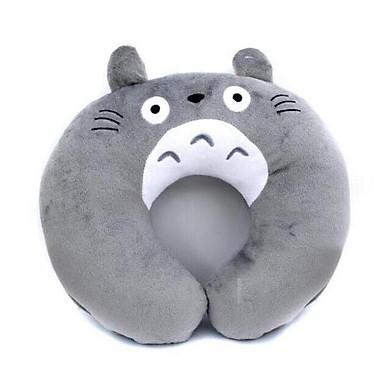 Gấu bông Totoro dạng gối đáng yêu nghộ nghĩnh