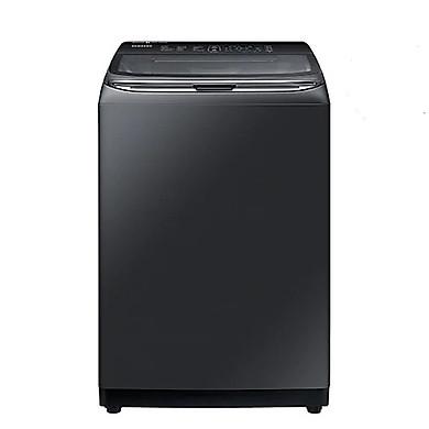 Máy giặt Samsung Inverter 22 kg WA22R8870GV/SV - HÀNG CHÍNH HÃNG