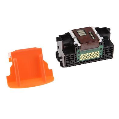 Printer Parts Print Head For Canon ip4600 4700 4680 4760 MP630 640 Printer