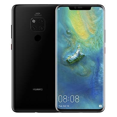 Điện Thoại Huawei Mate 20 Pro - Hàng Chính Hãng