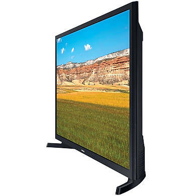 Smart Tivi Samsung HD 32 inch UA32T4300