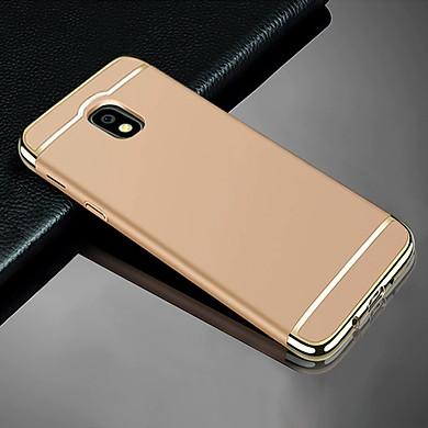 Ốp Lưng 3 Mảnh Dành Cho Samsung J7 Pro