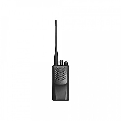 Bộ Đàm Kenwood TK-3000 UHF - Hàng Chính Hãng