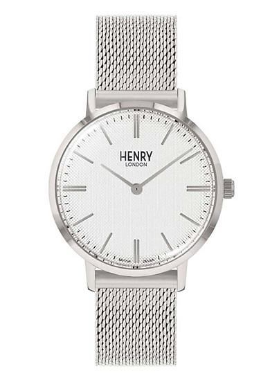 Đồng hồ nữ Henry London HL34-M-0375 REGENCY