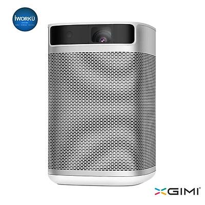 Hàng chính hãng máy chiếu XGIMI  MoGo Pro