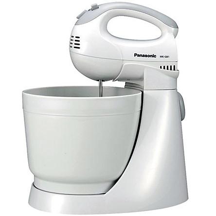 Máy Đánh Trứng Panasonic MK - GB1WRA - Hàng chính hãng