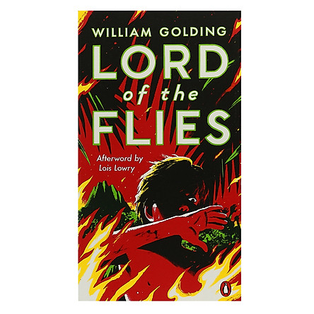 Lord of the Flies (Perigee) - Chúa Ruồi