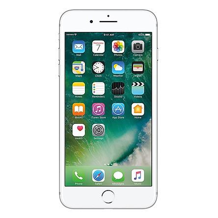 Điện Thoại iPhone 7 Plus 32GB - Hàng Nhập Khẩu Chính Hãng