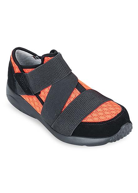 Giày Thể Thao Nữ Aqua Sportswear SUW004-CAM - Cam