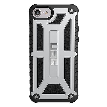 Ốp Lưng iPhone 8 UAG Monarch - Hàng Chính Hãng