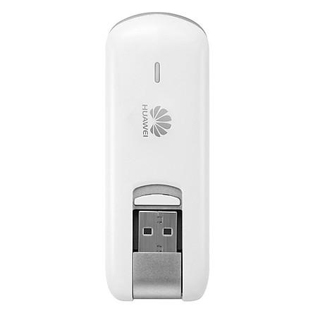 USB 4G Phát Wifi Huawei 150Mb E8278 - Hàng Chính Hãng