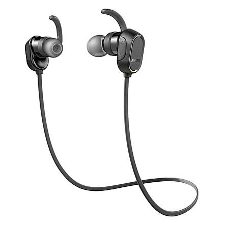 Tai Nghe Bluetooth Anker SoundBuds Sport A3233011 - Hàng Chính Hãng