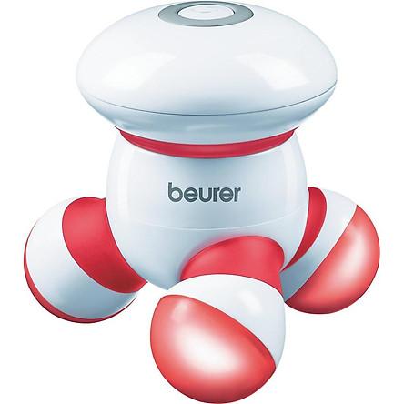 Máy Massage Mini Cầm Tay Beurer MG16