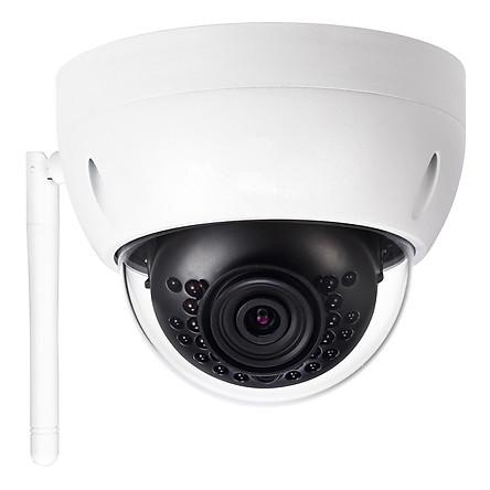 Camera IP Wifi KBVISION 3Mp (KX-3002WN) -Hàng Chính Hãng