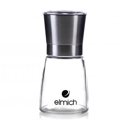 Lọ Xay Tiêu Elmich EL7156