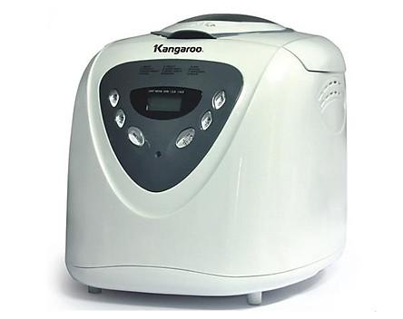Máy Làm Bánh Mì Kangaroo KG396 - Hàng chính hãng