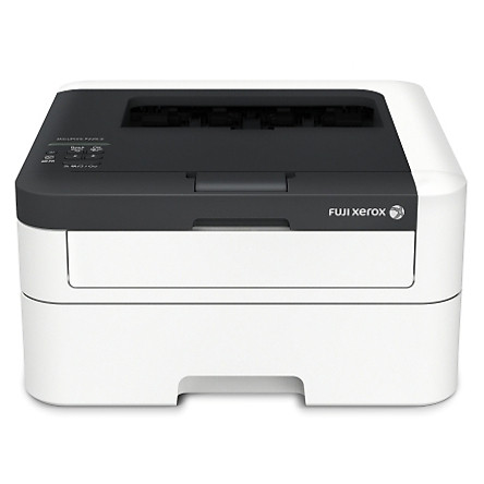 Máy In Laser Fuji Xerox DocuPrint P225db Duplex - Hàng Chính Hãng