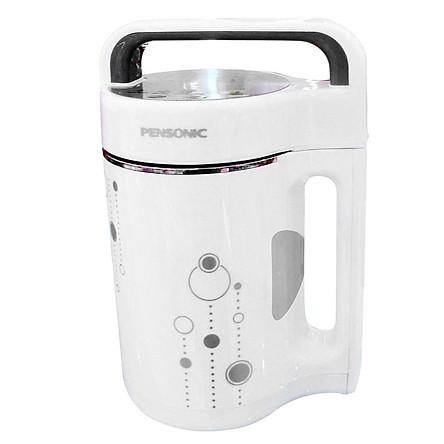 Máy Làm Sữa Đậu Nành Pensonic PSMM-8803  1.1L - Hàng chính hãng