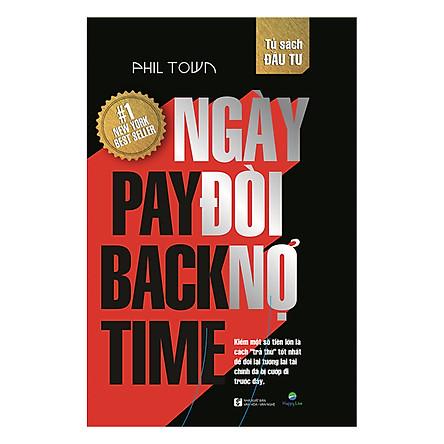 Ngày Đòi Nợ (Pay Back Time)