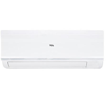 Máy Lạnh TCL S12 (1.5 HP) - Hàng Chính Hãng