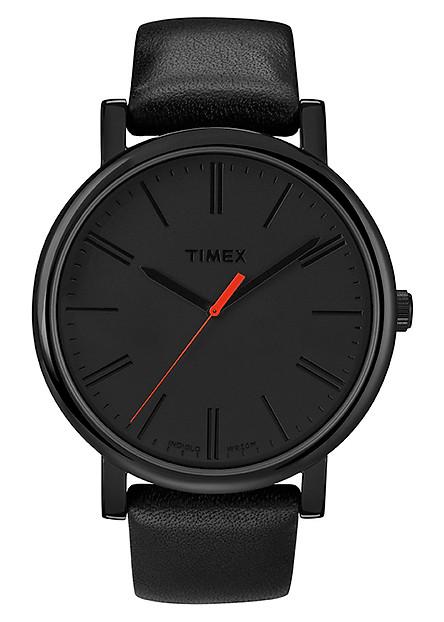 Đồng Hồ Nam Dây Da Timex Originals Modern T2N794